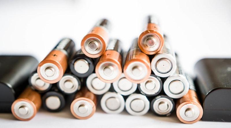 Beste AAA batterijen van 2021