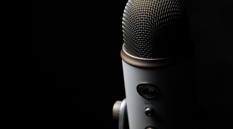Beste USB microfoon van 2020