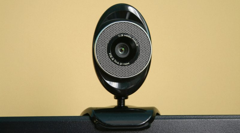 Beste webcam van 2021 test