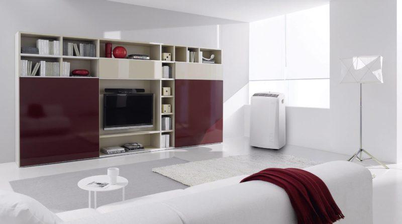 Beste mobiele airconditioner van 2021